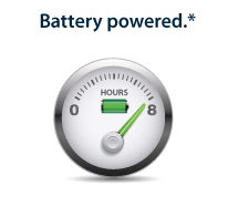ico-battery.png