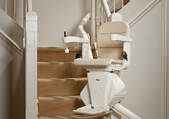 list-curved-stairlifts-1498210400.jpg