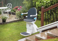 list-outdoor-stairlifts-1498210400.jpg