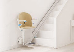 list-straight-stairlifts-1498210400.jpg