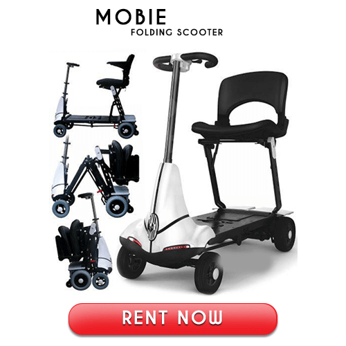 mobie-scooter.png