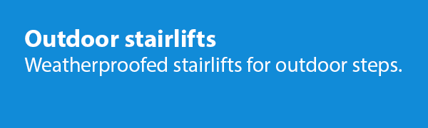 outdoor-stairlifts-noinsurancemedicalsupplies.png