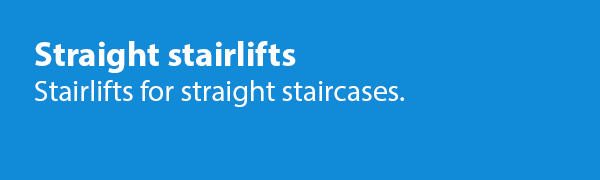 straight-stairlifts-noinsurancemedicalsupplies.png